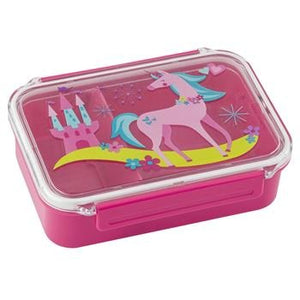 UNICORN BENTO BOX