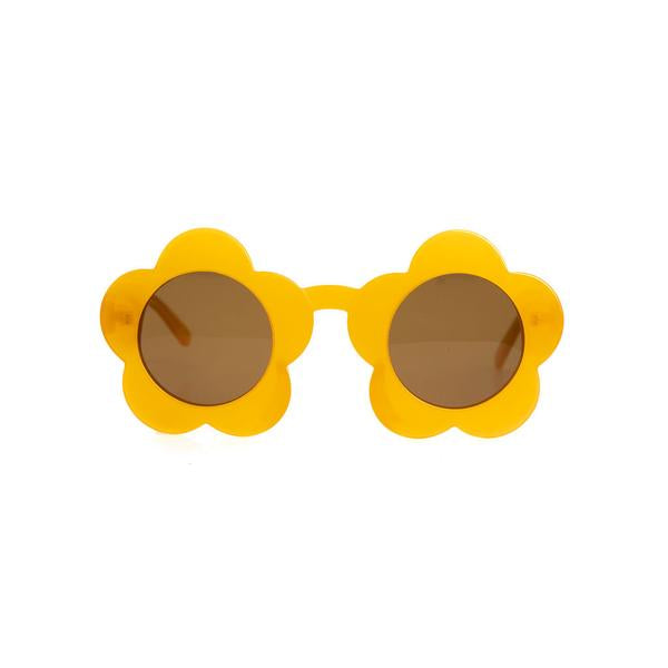KID'S SUNNIES, BUTTERCUP