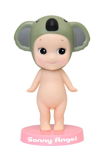 Sonny Angel Koala Bobble Head
