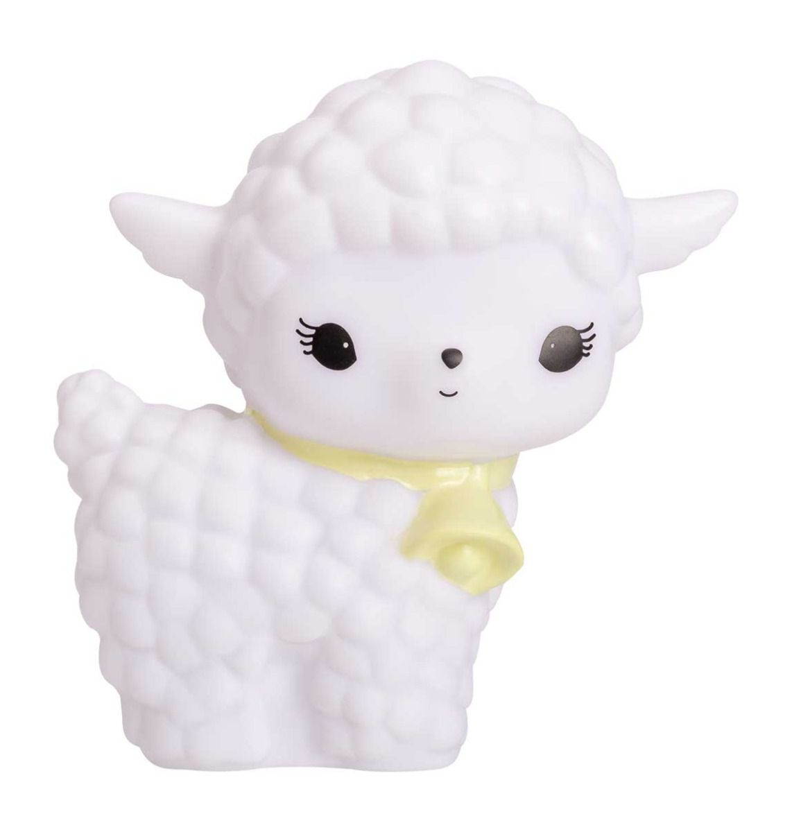 LAMB NIGHTLIGHT