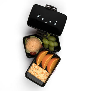 FOOD LUNCH BOX