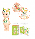 Sonny Angel Artist Collection: Shiba Inu Joyful Garden