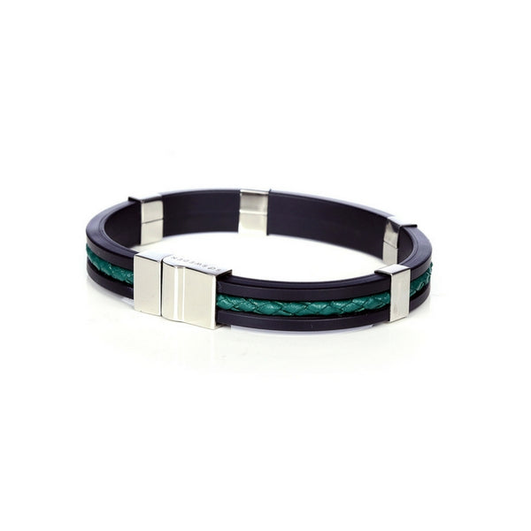So Sweden Bracelet | Green