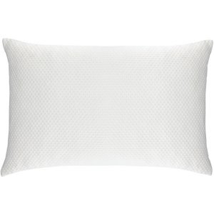 Kind Pillow Kudde | 50x75cm | Organic & Feather Free