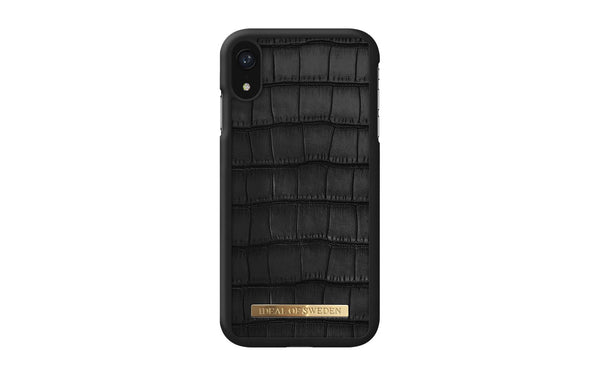Capri Phone Case Black