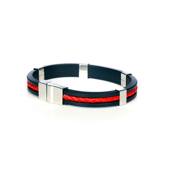 So Sweden Bracelet | Red