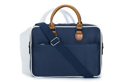 Uptown Laptop Bag 13""
