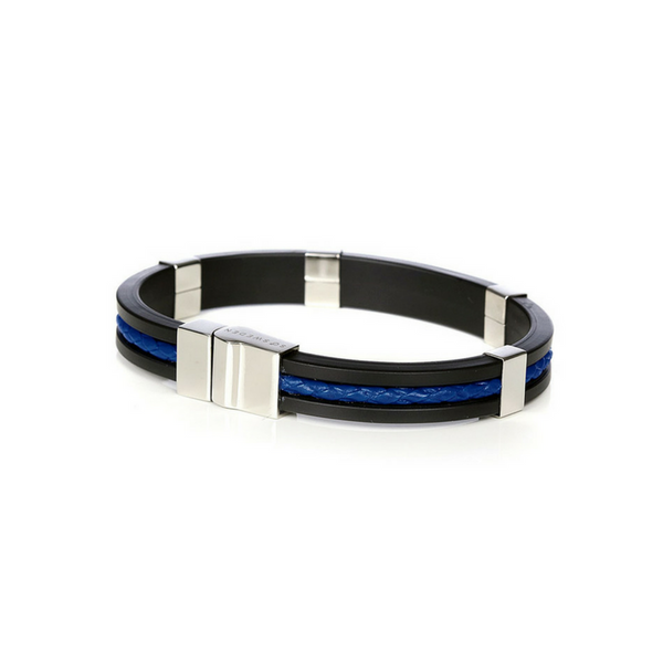 So Sweden Bracelet | Blue