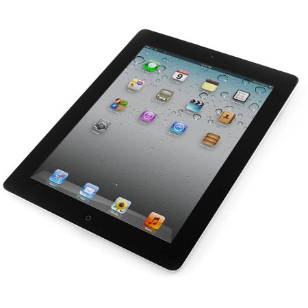 iPad 4 Space Gray 32GB - 3G & Wifi - Good Condition! Awesome Value!