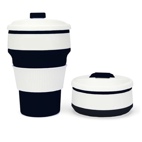 CARRYME CUP in Black