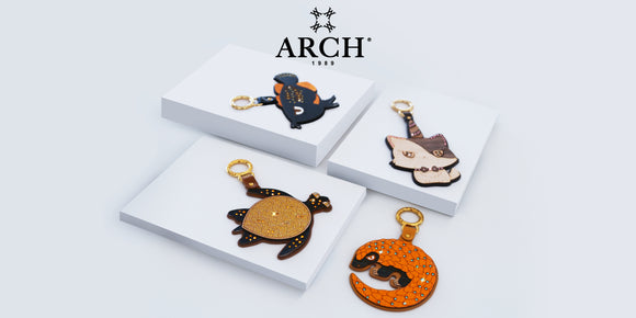 ARCH Animal Emotions Collection