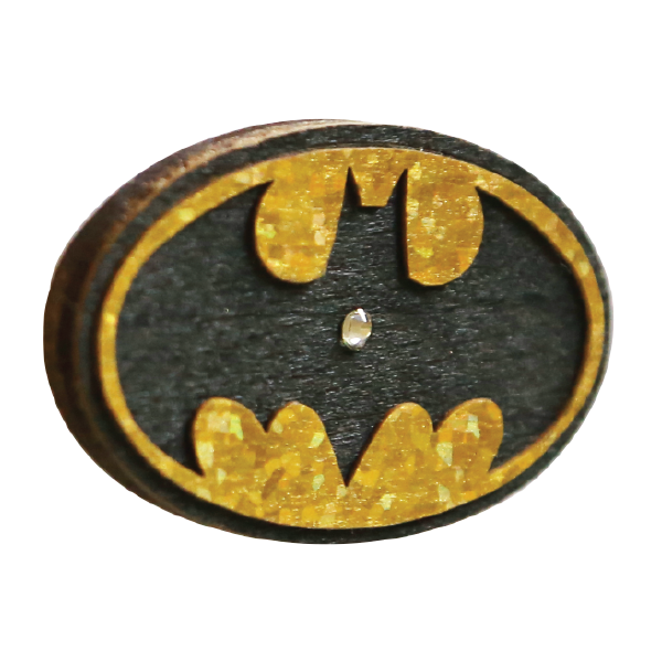 Magnets - Logo Batman