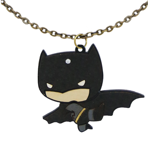 Pendants - Batman