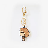 Keychains - Wonder Woman