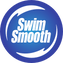 Swim Smooth Shop