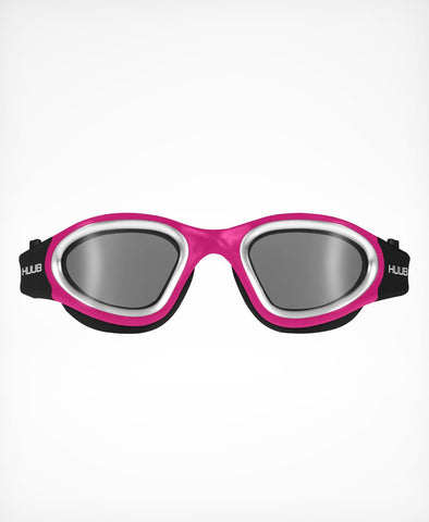 Aphotic Swim Goggle - Pink