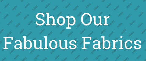 Shop Fabrics at Crafty Sew & So