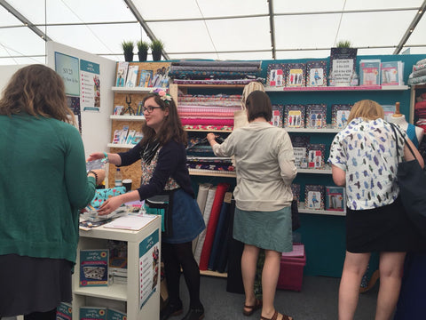 crafty sew and so handmade fair kirsty allsopp