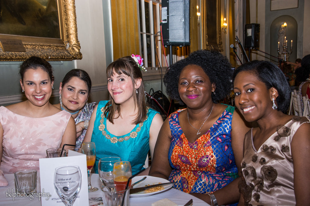 the dressmakers ball crafty sew and so leicester event