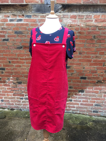 cleo tilly and the buttons pinny dress free tshirt download my handmade wardrobe