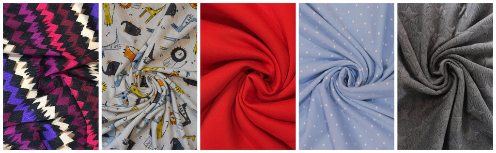 jersey fabric at crafty sew and so