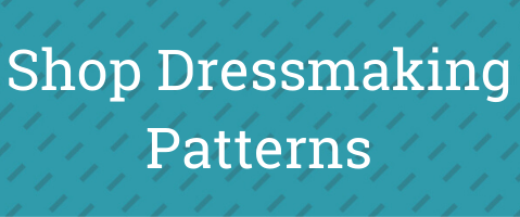 Shop our Dressmaking Pattern