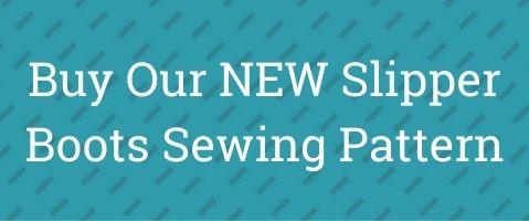 buy our new sewing pattern here