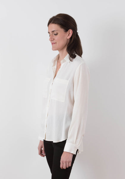 Dressmaking - Shirt Making - 2 day weekend course