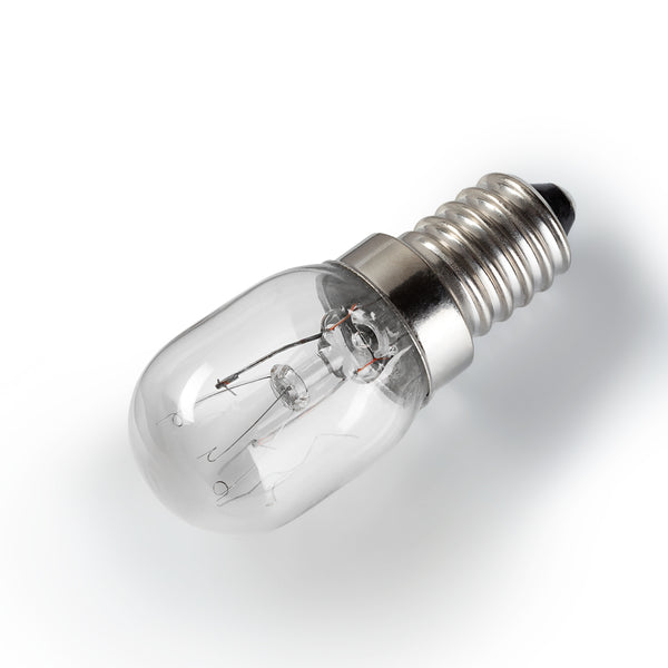 Prym Sewing Machine Bulb