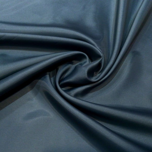 Light Grey Lining Fabric