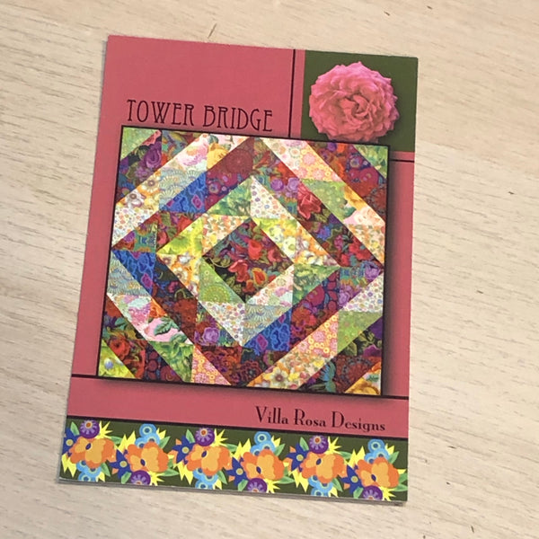 Quilting Pattern Post Cards