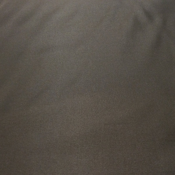 Taupe Lining Fabric