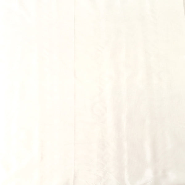 Plain Anti-Static Lining Fabric