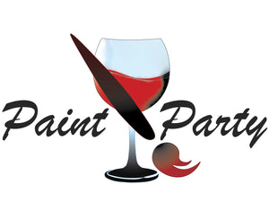 PaintandParty