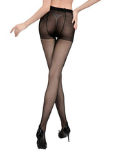 Sheer Stockings Tights Socks Hosiery