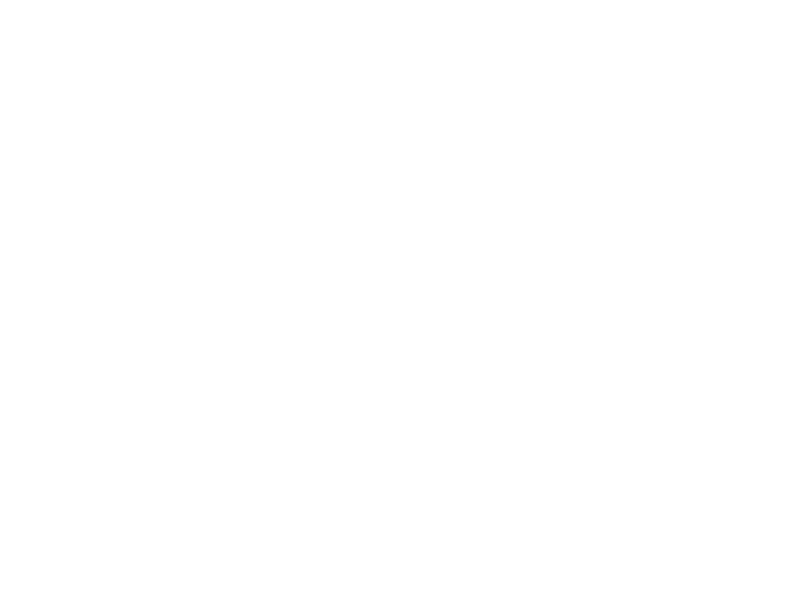 Buy Corsets Bustiers | Robes | Sexy Bra | Adult Toys – AVIDLOVE