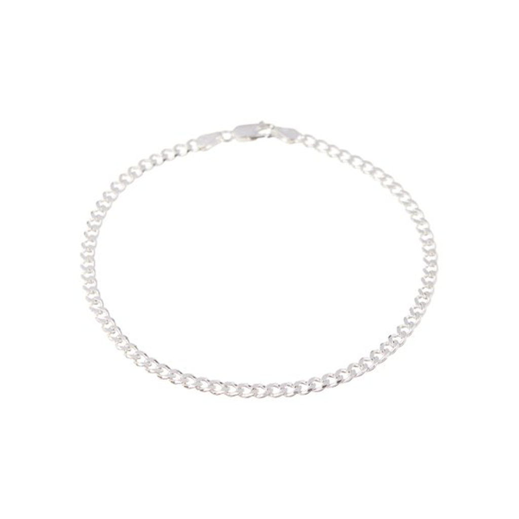 Large Billy Chain - Anklet