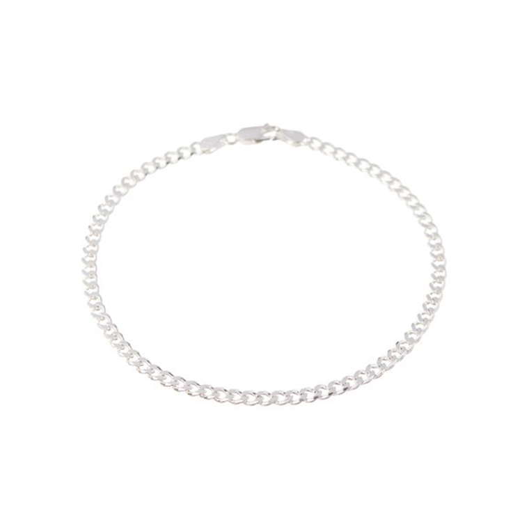 Billy Chain - Anklet