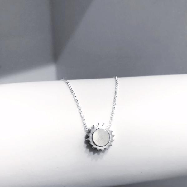 Little Sun Pendant