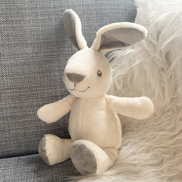 Little Bunny Soft Toy - Triftware