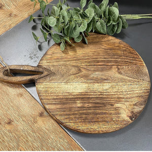 Chopping Board - Triftware