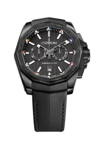 CORUM ADMIRAL'S CUP AC-ONE 45 CHRONOGRAPH A116/02597