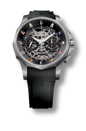 CORUM ADMIRAL'S CUP LEGEND 47 CHRONOGRAPH A404/02901