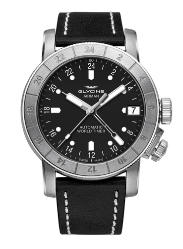 GLYCINE AIRMAN 46 GL0059