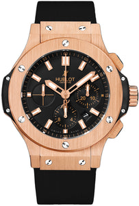 HUBLOT BIG BANG GOLD 44 MM 301.PX.1180.RX