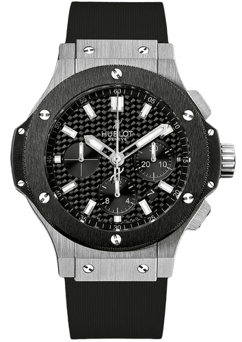 HUBLOT BIG BANG 44 MM 301.SM.1770.RX