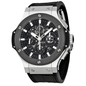 HUBLOT BIG BANG AERO BANG 44 MM 311.SM.1170.GR