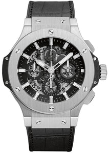 HUBLOT BIG BANG AERO BANG 44 MM 311.SX.1170.GR