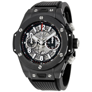 HUBLOT BIG BANG UNICO 45 MM 411.CI.1170.RX