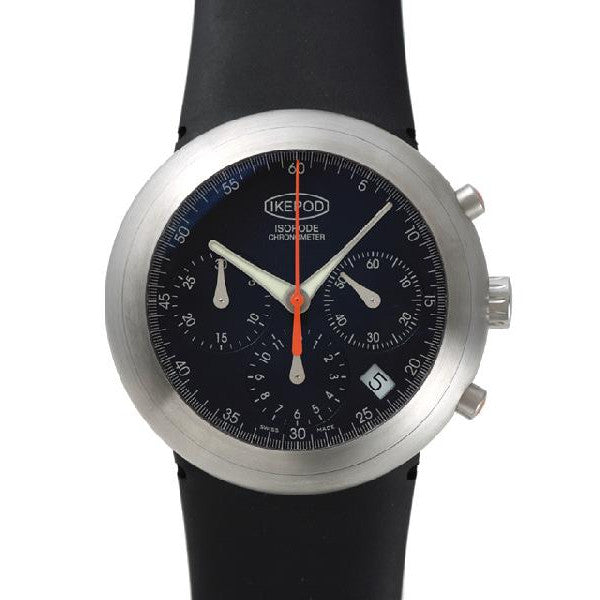IKEPOD ISOPODE CHRONOGRAPH IS 03